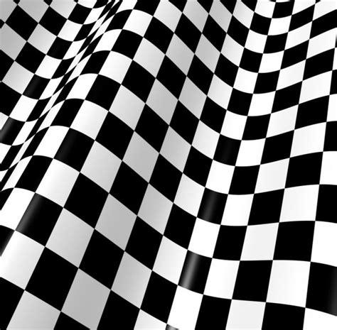 checkered flag stock photo  frenta