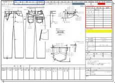 adobe house plans 縫製仕様書システム