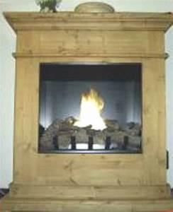 Kamin Ohne Echtes Feuer : kamine ohne schornstein von kaminbau stamminger ~ Bigdaddyawards.com Haus und Dekorationen