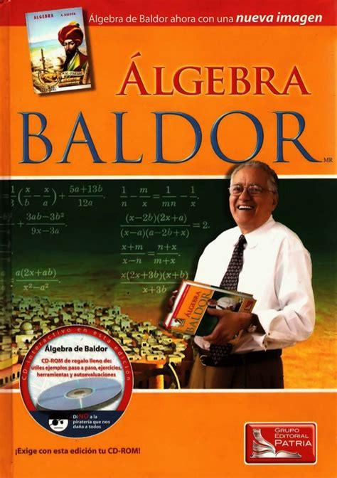 Earnings management y ajustes de lo. Algebra de baldor nueva edicion pdf: algebra de baldor nueva edicion pdf