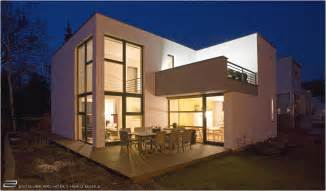 modern home floorplans modern contemporary house plans contemporary modern