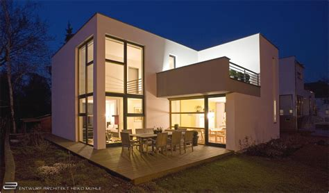 modern house plans designs home design delightful contemporary home plan designs