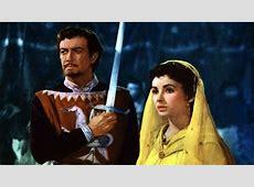 Mejores películas sobre la Edad Media El Cine en la Sombra