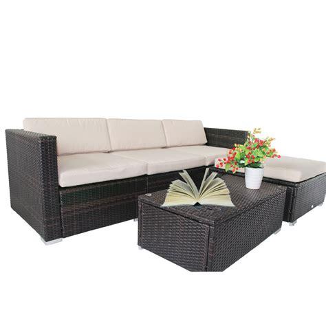 Patio Sets 10000 by High Quality Royal Garden Outdoor Furniture Buy Garden