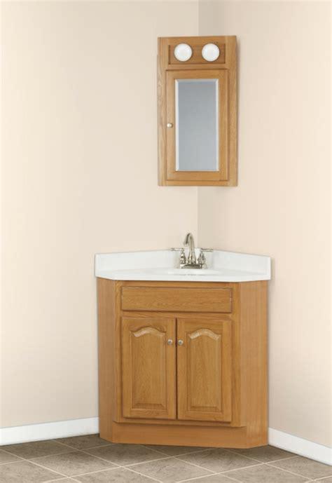 Badezimmer Unterschrank Anbringen by Bad Unterschrank In Der Ecke Anbringen Interessante