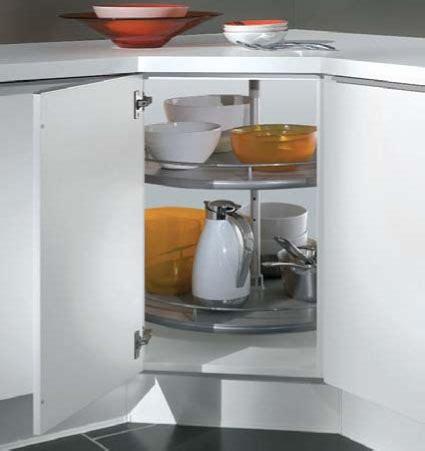 tourniquet cuisine ikea meuble d 39 angle