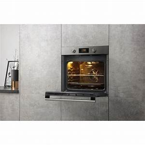 Hotpoint Self Cleaning Oven Manual