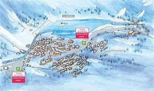 Les Places De Parking Handicapés Sont Elles Payantes : parking tignes o se garer pour votre s jour au ski en savoie ~ Maxctalentgroup.com Avis de Voitures
