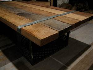 Homemade Wood Table Top Search Results Diy Woodworking