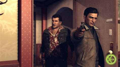 mafia iii reportedly coming   gen consoles
