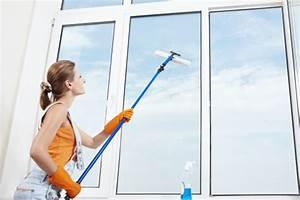 Vergilbte Kunststofffenster Reinigen : kunststofffenster lange erhalten durch die richtige pflege rumpfinger blog ~ Orissabook.com Haus und Dekorationen