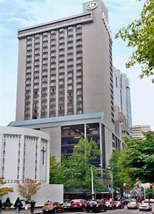 Hilton Seattle Seattle Deals See Hotel Photos