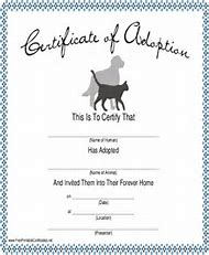 Fake birth certificate template pasoevolist fake birth certificate template yadclub Image collections