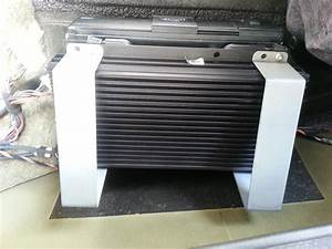 Subaru Harman Kardon Wiring Diagram