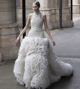 top 10 wedding dress designers topteny 2015 With alexander mcqueen wedding dress