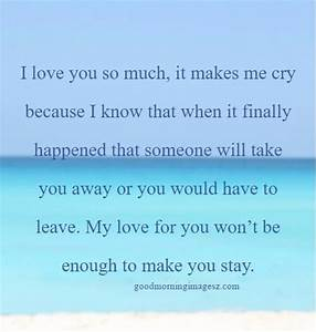 Sad quotes that make you cry about death Good Morning Images