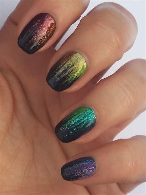 cool nails designs 16 cool nail designs pretty designs