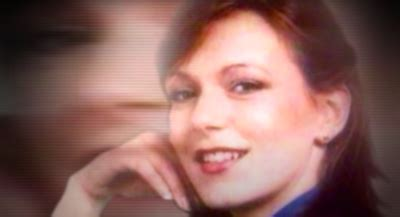 The Vanishing of Suzy Lamplugh: Who are the main suspects?