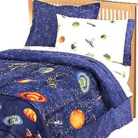 space themed bedroom lookup beforebuying