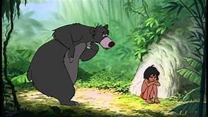 Gay black bear movie