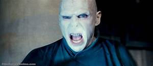 Voldemort No Nose Makeup - Mugeek Vidalondon