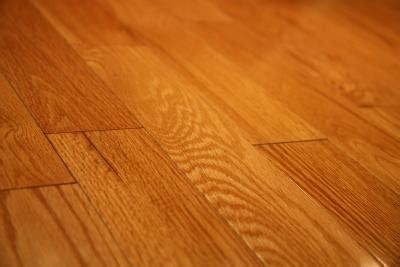 install random width hardwood flooring home