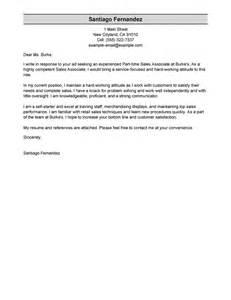 modern cv resume design sles exle cv for part time job in uk sle resume cover letter exle cv for part cover letter