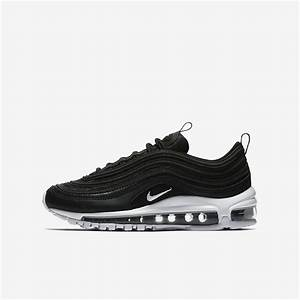 nike air max 97 ratenkauf