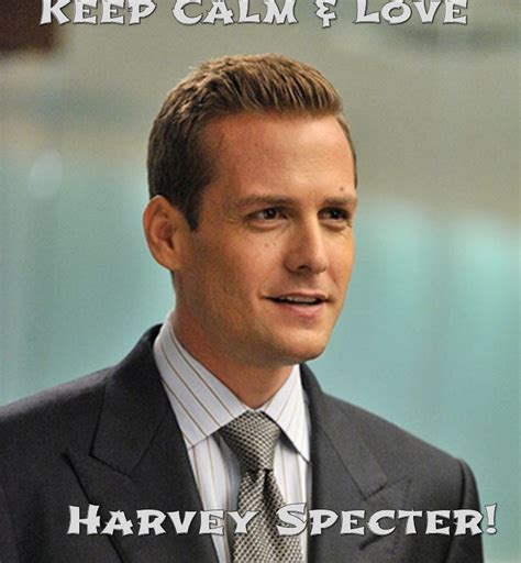 Suits Memes - check out the meme i created for suits sexy men