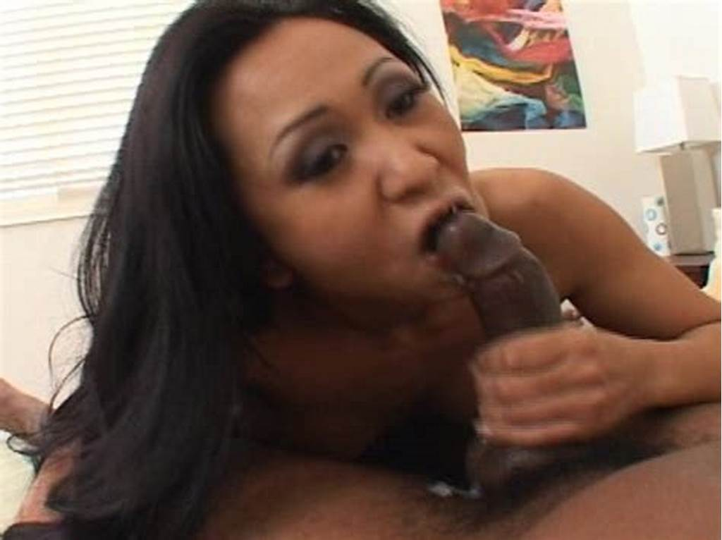 #Mature #Asian #Gets #Taste #Of #Bbc #Pt3