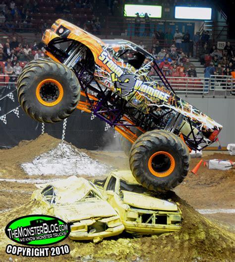 monster truck shows near me themonsterblog com we know monster trucks
