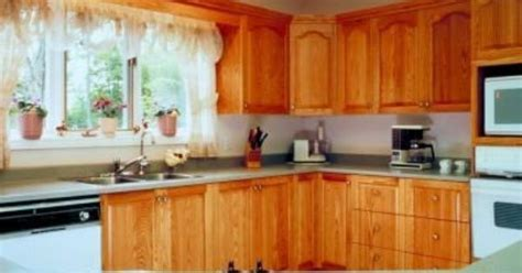 Restaining Oak Cabinets Grey by The Best Color Granite Countertop For Honey Oak Cabinets