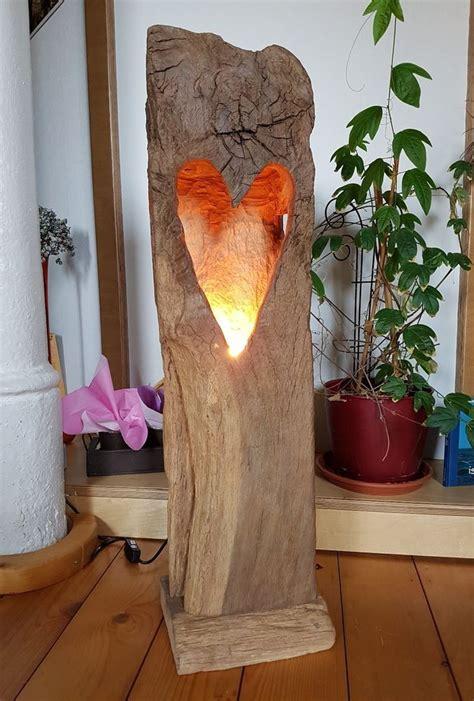 windlicht laterne stehlampe leuchte alt eichenbalken lampe