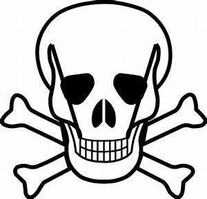 death skull image search results