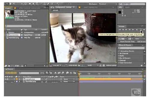 adobe after effects cs5 baixar youtube tutorial