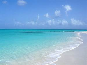 turks and caicos all inclusive resorts for couples turks With turks and caicos all inclusive honeymoon