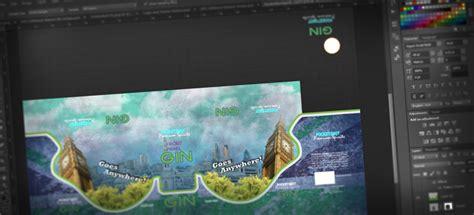graphic design denver why use denver print company for your graphic design