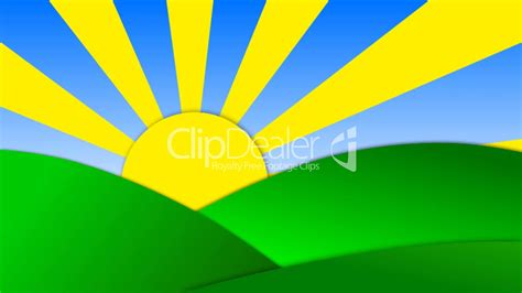 Day Images Day Royalty Free And Stock Footage