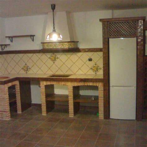 comprarcocina ladrillo viejo  chimeneaslopezcom cocina