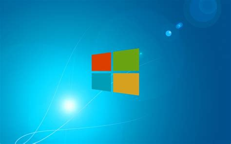How To Make Animated Wallpaper Windows 7 - gif wallpaper windows 7 58 images