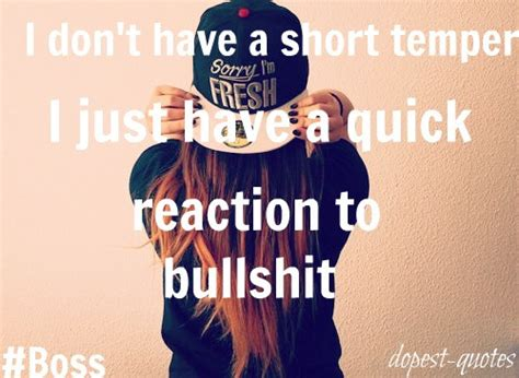 girl rap quotes  haters quotesgram