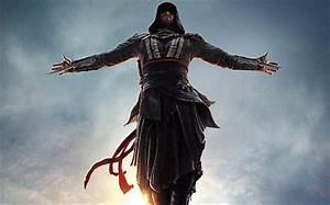 Game-to-Film Adaptations: What Can We Expect From Assassin ...