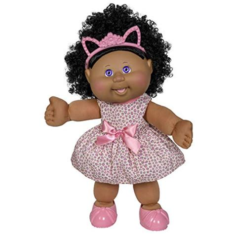 Cabbage Patch Kids Online Store South Africa WantItAll