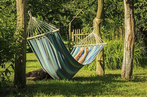 Der Garten Oder Das Garten by Fotostrecke Der Garten Im Sommer Wetteronline