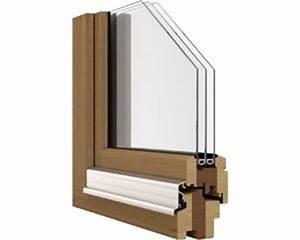 Fensterglas Austauschen Holzfenster : holzfenster iv 68 iv 78 und iv 88 und mehr g nstig ~ Lizthompson.info Haus und Dekorationen