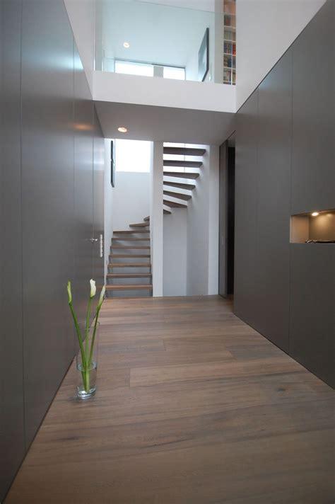 Flur Mit Bogen Gestalten by B 252 Nck Architektur K 246 Ln 2 Flur Treppenhaus