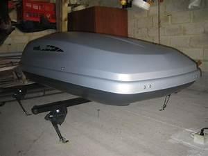 Suche Auto Gebraucht : dachbox atera 301 orig hyundai zubeh r mit rehling biete ~ Yasmunasinghe.com Haus und Dekorationen