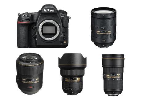 nikon best lens best lenses for nikon d850 times