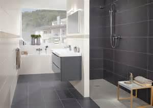 bad mit steine 2 bad mit dachschräge clever nutzen villeroy boch