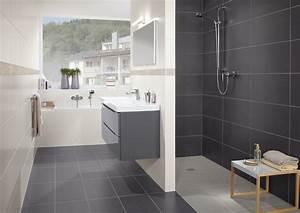 Badezimmer Gestalten Dachschräge : bad mit dachschr ge clever nutzen villeroy boch ~ Markanthonyermac.com Haus und Dekorationen